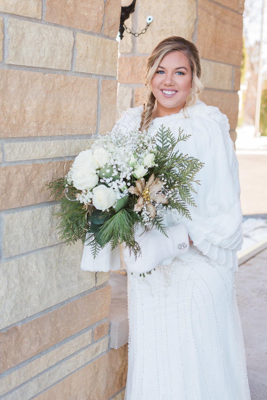 portfolio-wedding-1-5.jpg