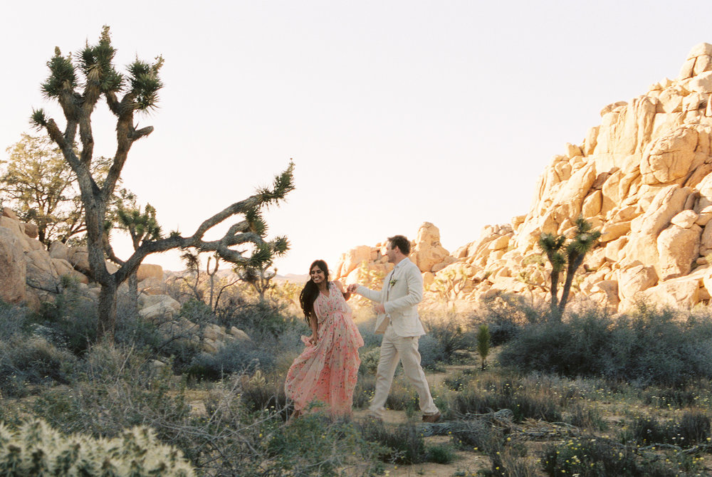 portfolio-wedding-1-6.jpg