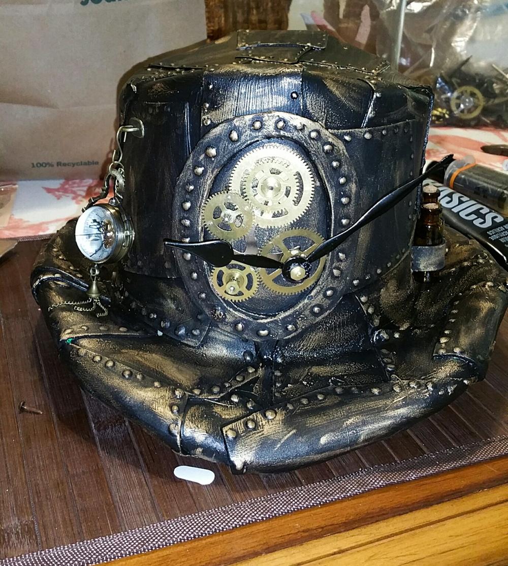 steampunk tophat.jpg