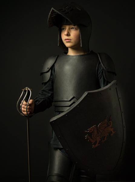 knight-0001.jpg