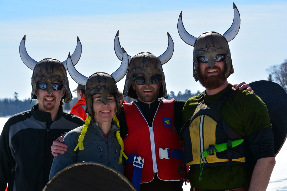 canoe race 2016 vikings.JPG