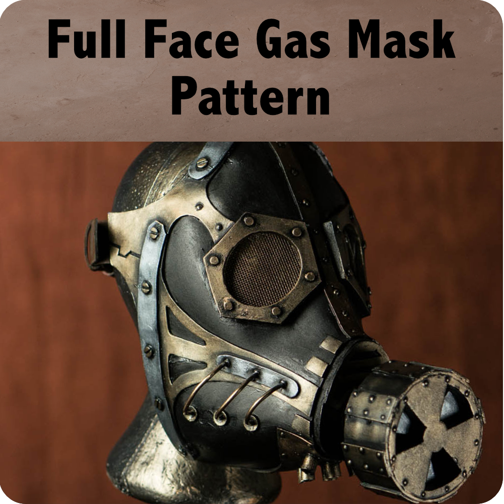 Gas Mask Full Face.jpg