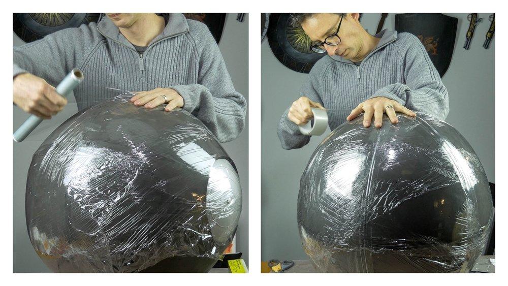 wrapball.jpg
