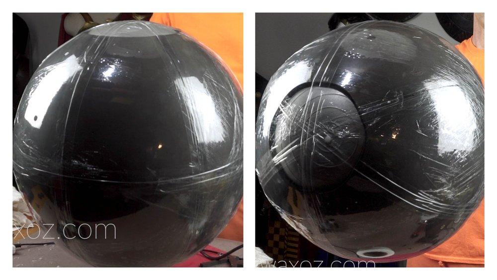 ballball.jpg