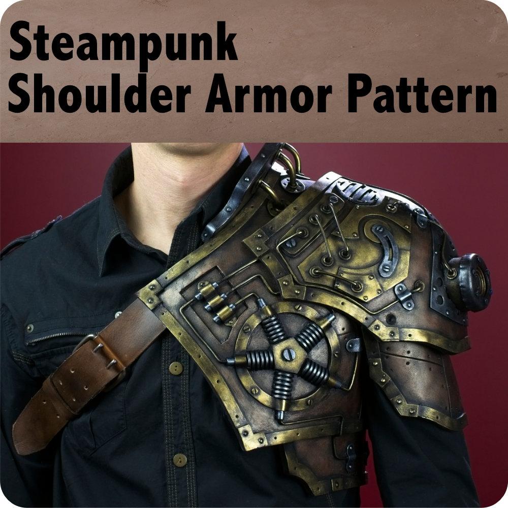 steampunk shoulder armor template.jpg