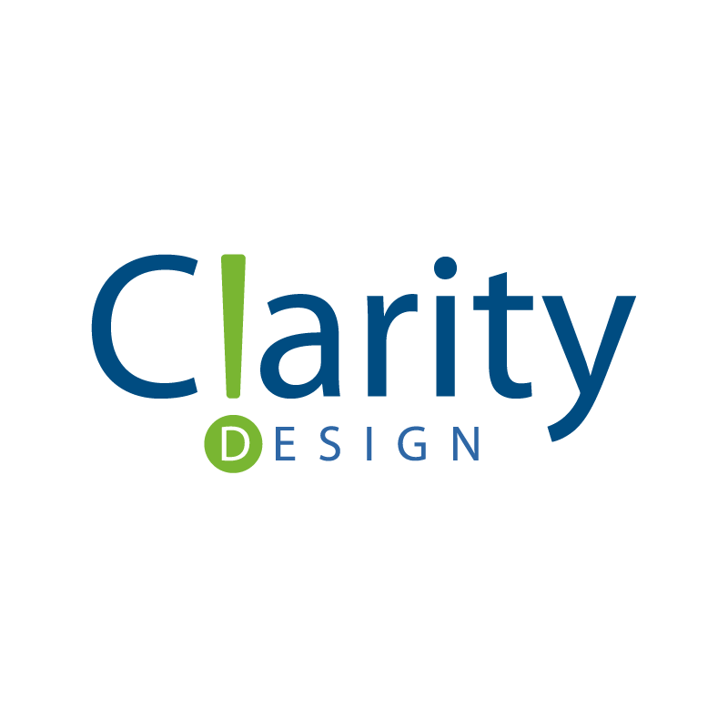 logo_clarity.png