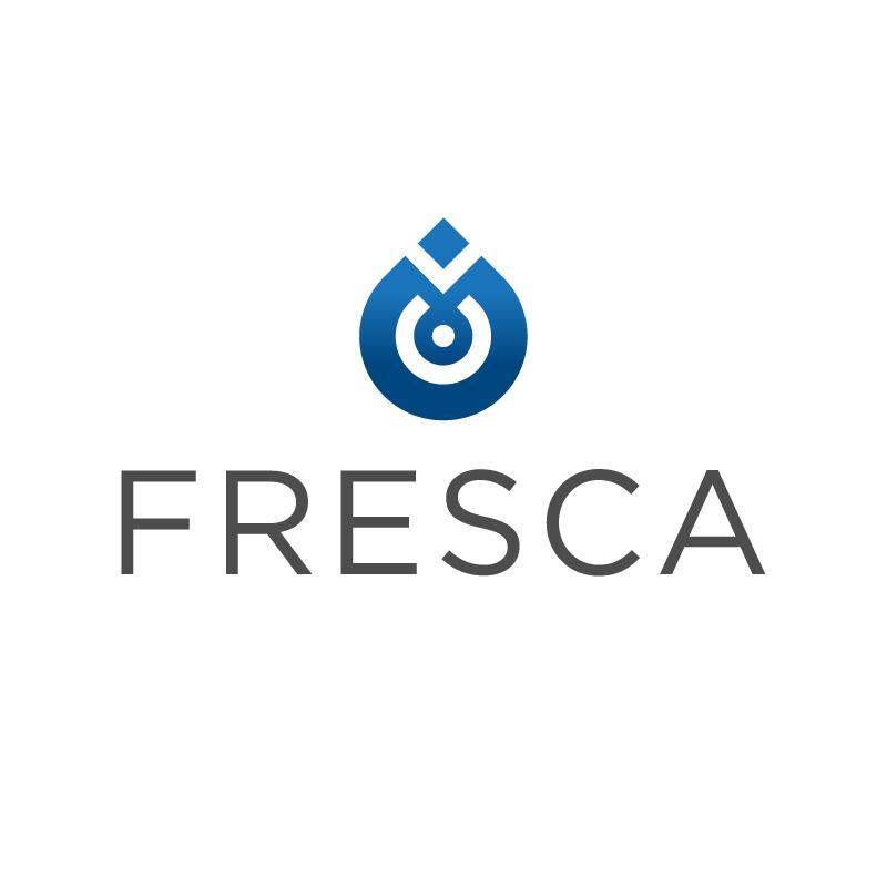 logo_fresca.png