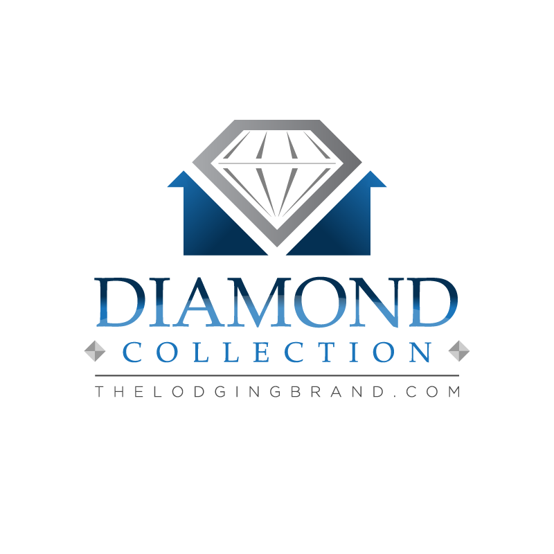 logo_diamond-collection.png