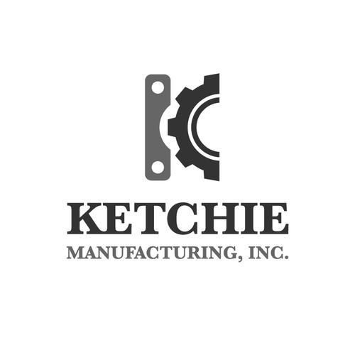 logo_ketchie.png