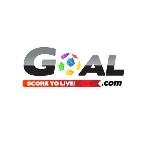 logo_goaldotcom.png