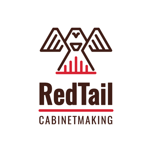 logo_redtail.png