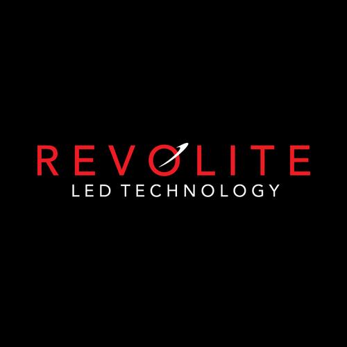 Logo for Lighting Technology Company