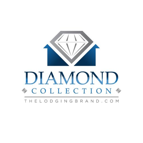 Logo Idea for High-End Jewelry Company