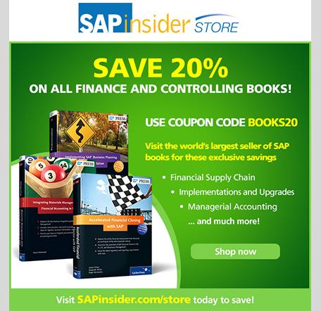 Email_SAPPRESS-Store1.jpg
