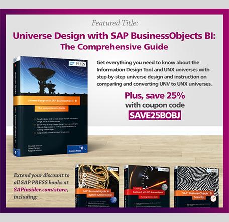 Email_SAPPRESS-Store2.jpg