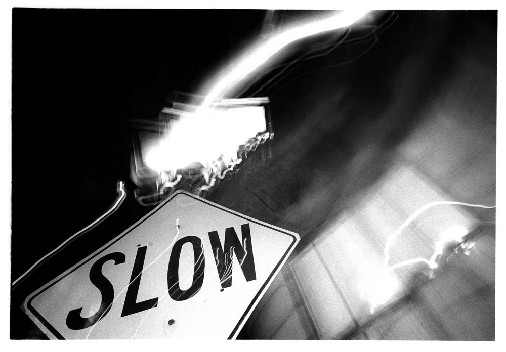 9.Slow.jpg