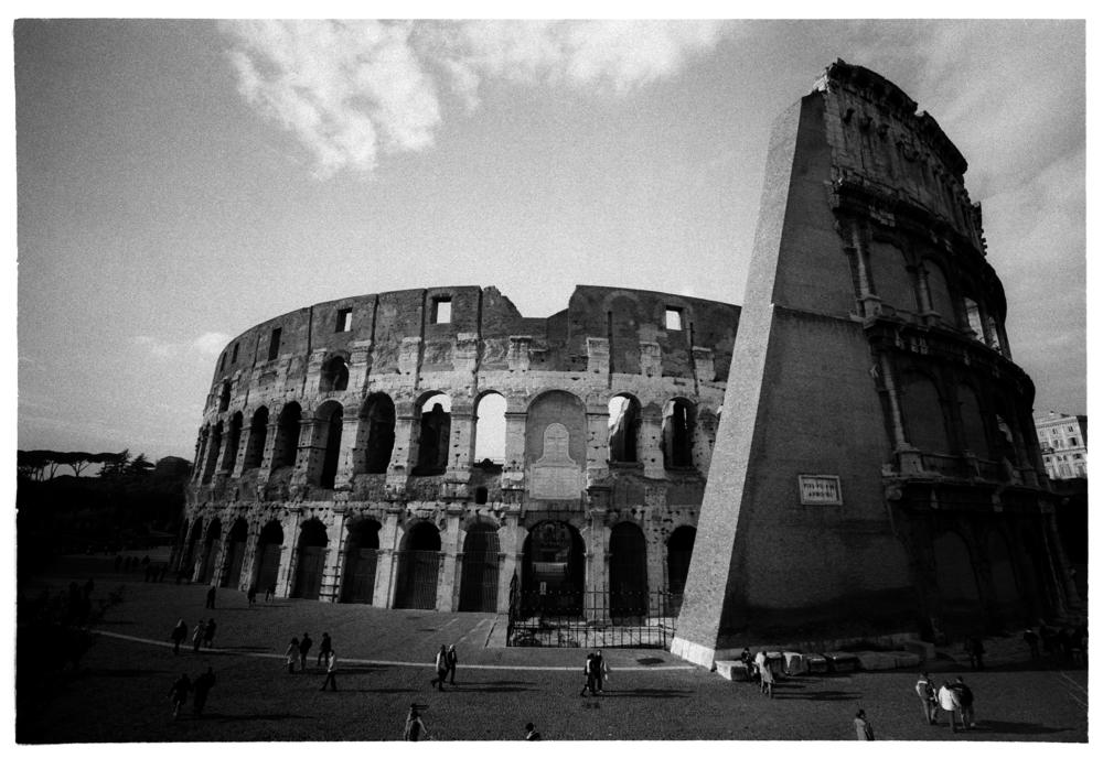 77.ColiseoRomano(I).jpg