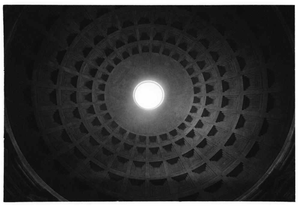 80.Panteon(I).jpg