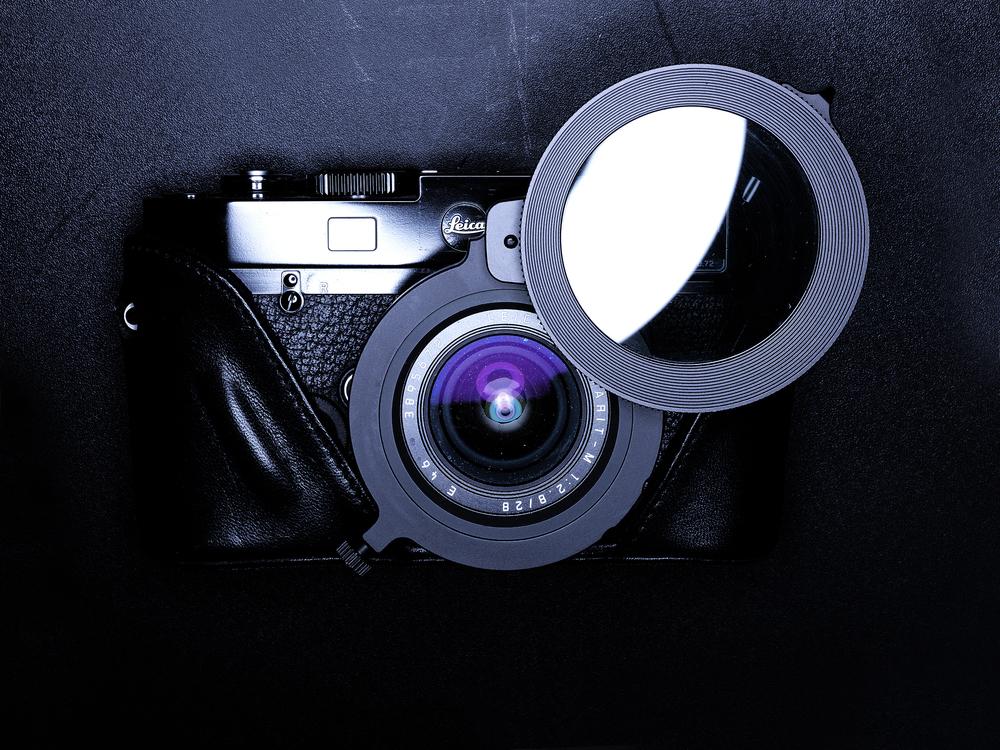 LeicaPolarizer_0000b.jpg