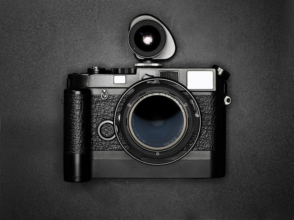 LeicaM6Motor.jpg