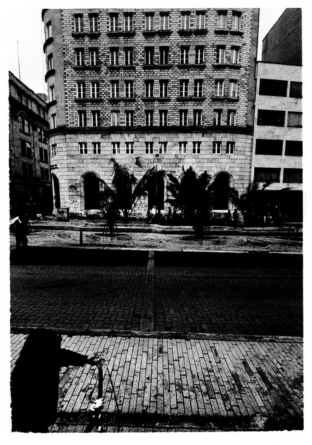 Bogota5.jpg
