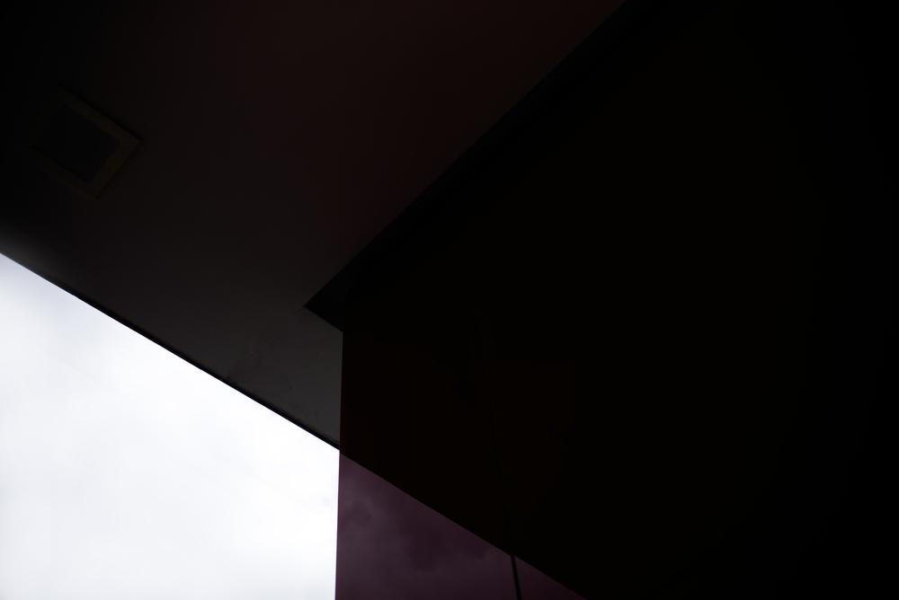 Unicentro1.jpg