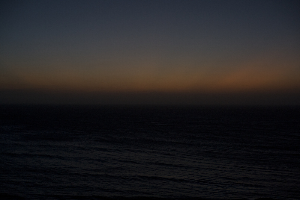Cartagena11(sea).jpg