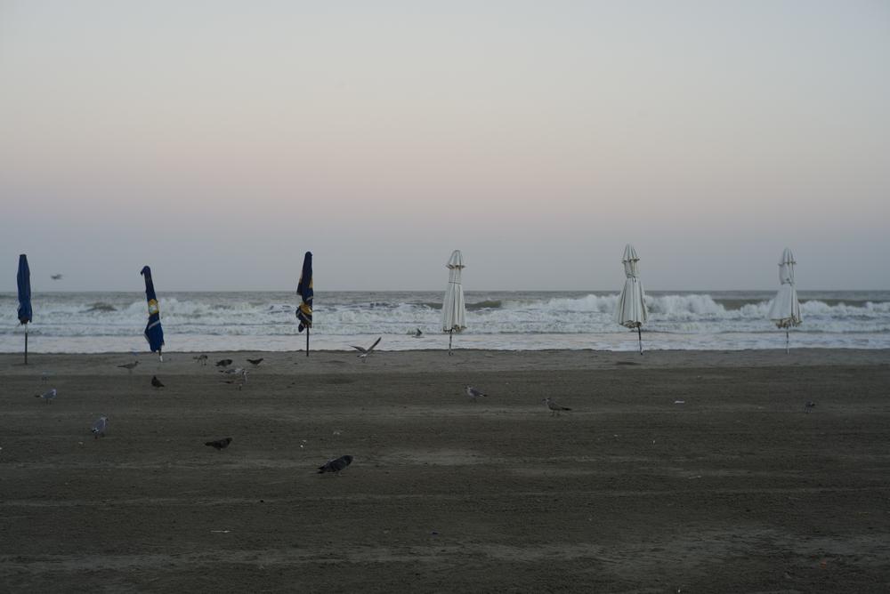 Cartagena33(parasoles).jpg