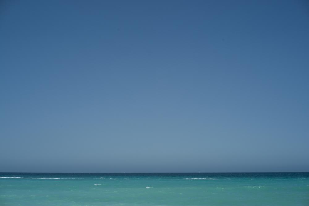 Cartagena4.jpg