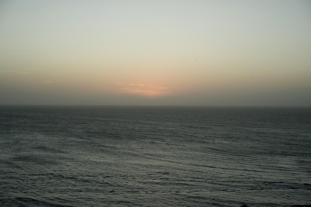 Cartagena19(sea).jpg