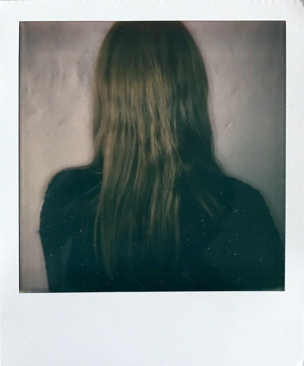 Gina3.jpg