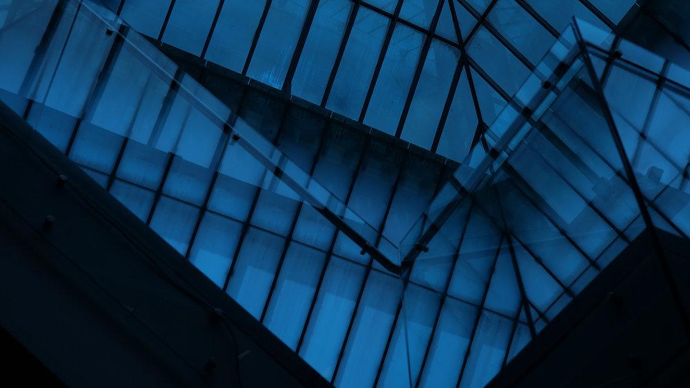 Estructuras3b.jpg