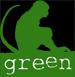 Green Monkey Logo 75px.jpg