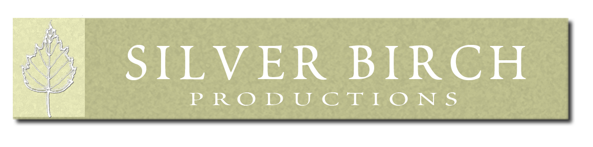 Silver Birch Productions