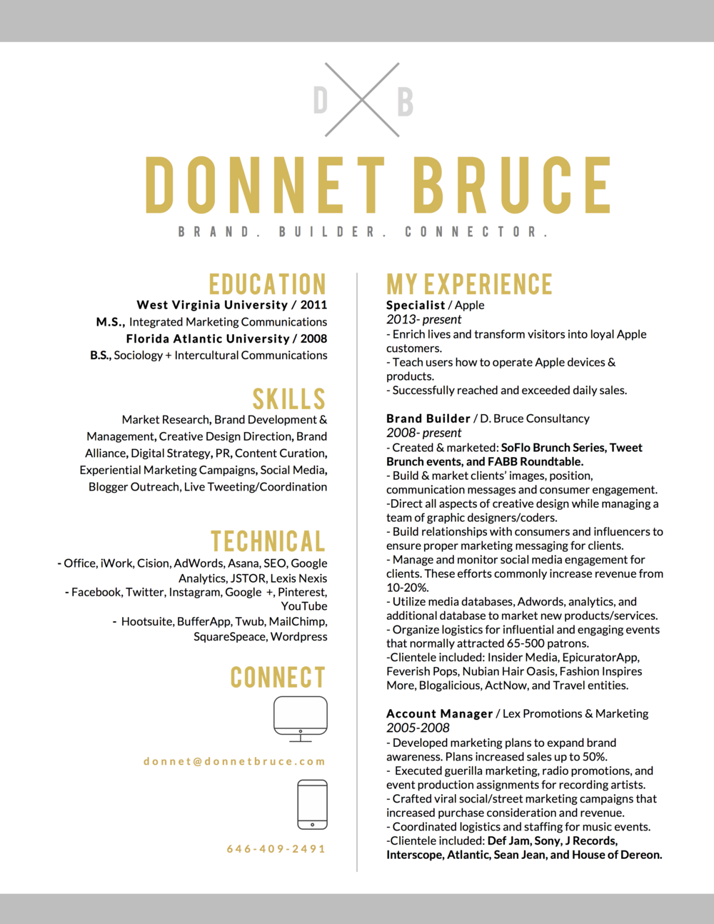 Donnet Bruce 2014 CV.png