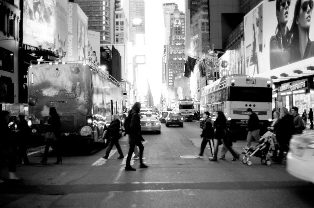 NYCTimeSquare.jpg
