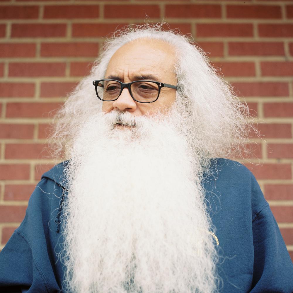 Beardman.jpg