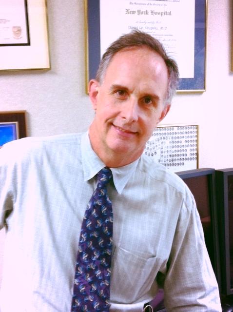 Daniel Skupski, MD   Maternal Fetal Medicine Services