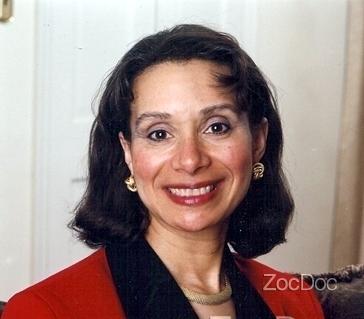 Cassandra Henderson   Director, Maternal Fetal Medicine Services