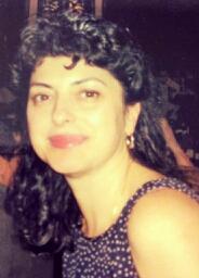 Malvina Elmadjian, MD, FACOG   Clinical Instructor (Dysplasia Services)
