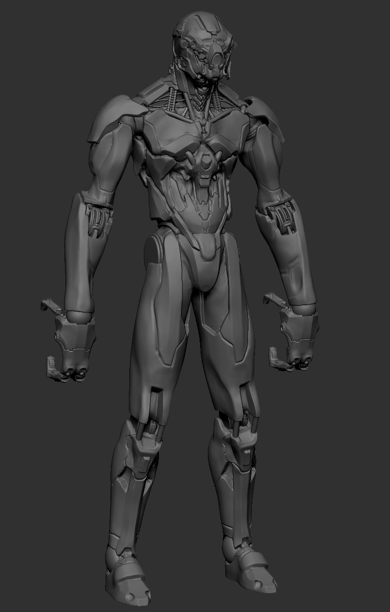 robotA01.jpg