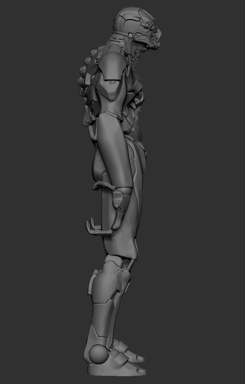 robotA02.jpg