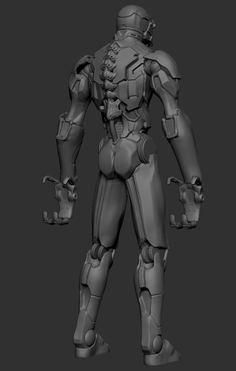 robotA03.jpg