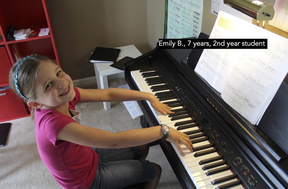 Emily 3.jpeg