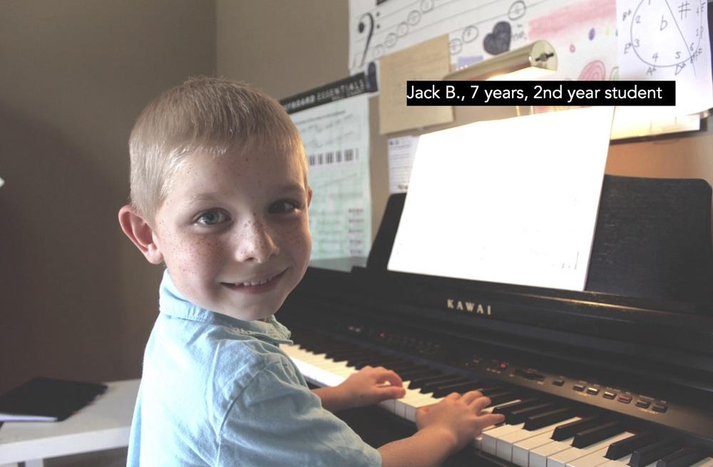 Jack 2.jpeg