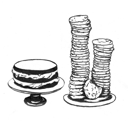 RP_cakescookies_baby.jpg
