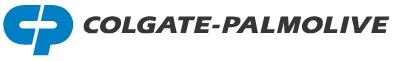 Colgate-Palmolive_logo.jpg