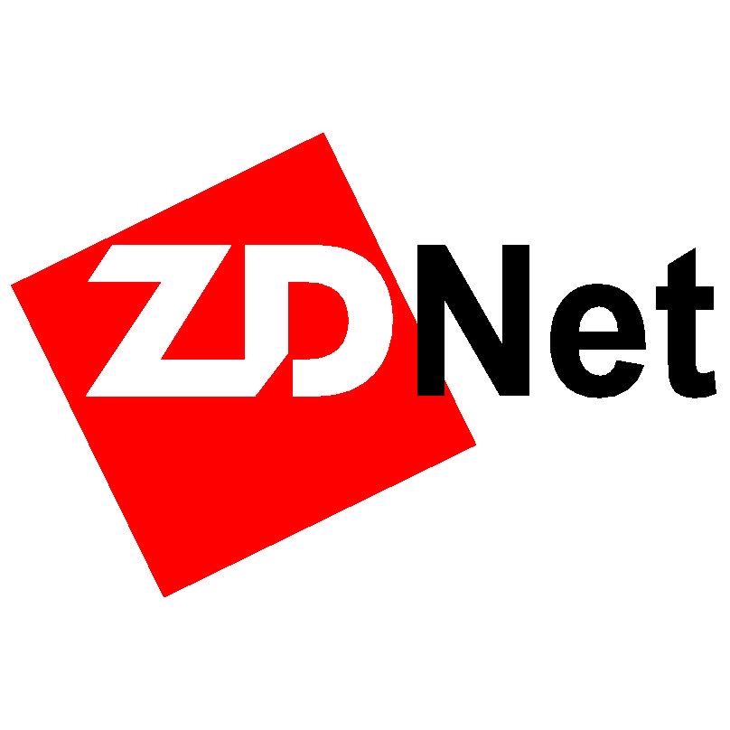 ZDnet — Atheon Analytics