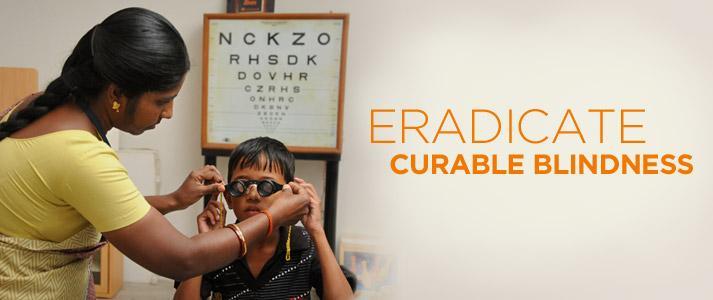 Sankara Eye Foundation www.giftofsight.org