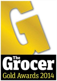grocer-gold-awards-2014-logo_236x334.jpg